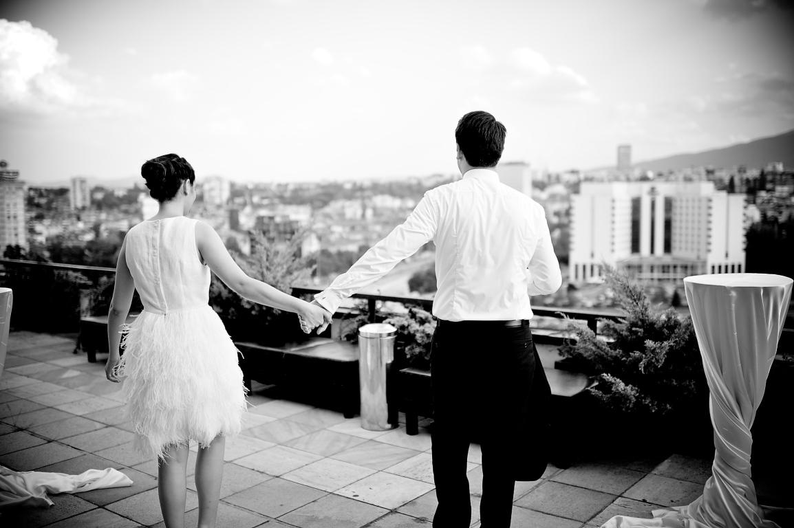 Les couples : les codesexplosent