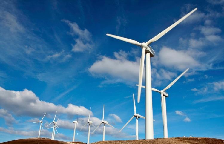 A l'heure où les énergies fossiles se raréfient, il est devenu crucial pour la Planète de trouver de nouvelles sources énergétiques.
